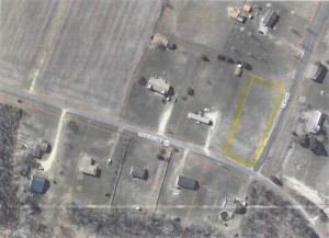 1 Acre Ready-To-Build Lot photo