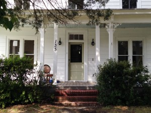 182_frontporch-cb324
